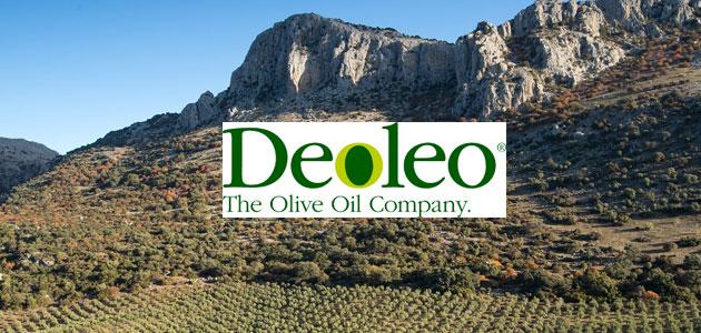 Deoleo publica un decálogo de buenas prácticas para garantizar la calidad del AOVE
