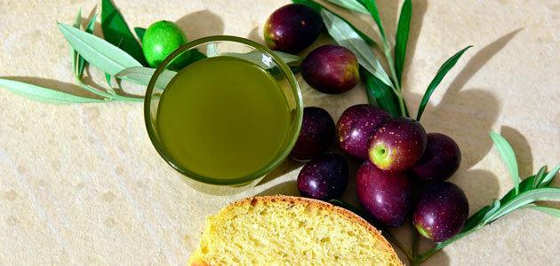 Deoleo y productores de EEUU piden a la FDA que adopte estándares de calidad en la industria del aceite de oliva