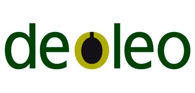 Deoleo reduce sus pérdidas hasta los 5,4 millones de euros en los nueve primeros meses de 2017