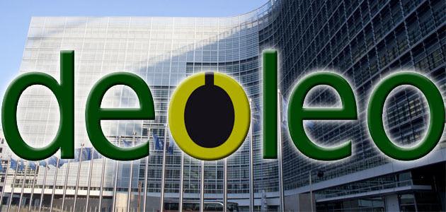 Deoleo invertirá 50 millones de euros para desarrollar su plan de crecimiento