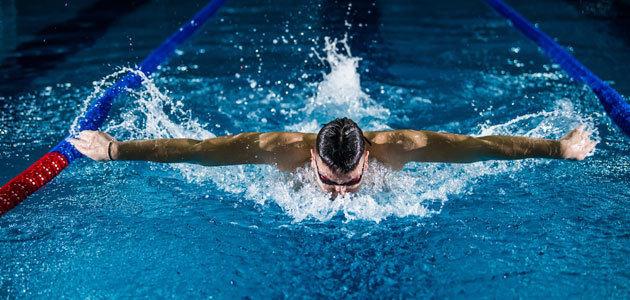 AOVE, deporte y salud se unen en unas jornadas