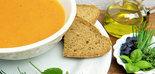 La Dieta Mediterránea puede reducir el riesgo de depresión tardía