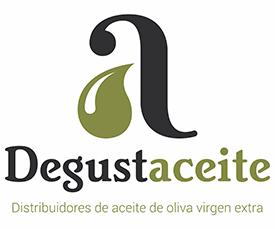 Degustaceite