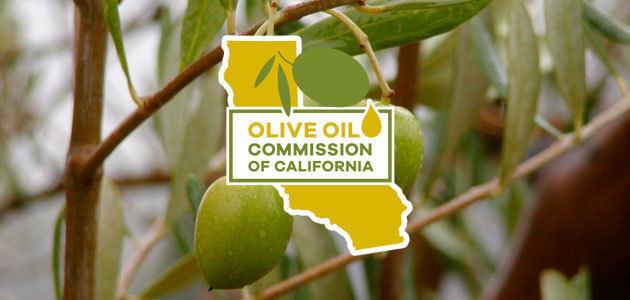 Las nuevas prácticas de cultivo para reforzar la calidad protagonizarán el Día Anual del Aceite de Oliva en California