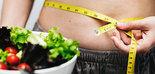 El consumo de aceite de oliva puede reducir la coagulación sanguínea en personas obesas
