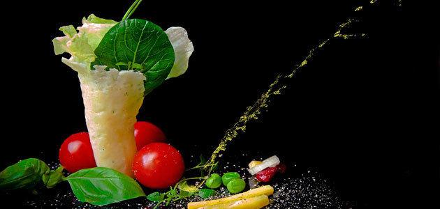 La Dieta Mediterránea, clave para retrasar la aparición de la enfermedad de Alzheimer