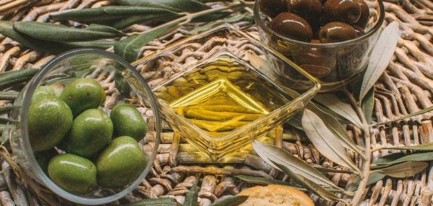 La Dieta Mediterránea se asocia con una mejor calidad de vida en adultos con diabetes tipo 1