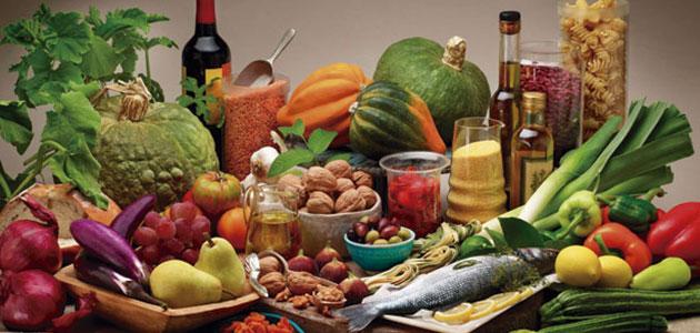 Un nuevo proyecto estudiará cómo la Dieta Mediterránea puede atenuar el desarrollo de emergentes 'epidemias' cardiovasculares