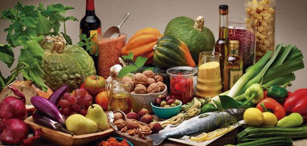 Nueva campaña para generar confianza en los consumidores cuando eligen sus alimentos