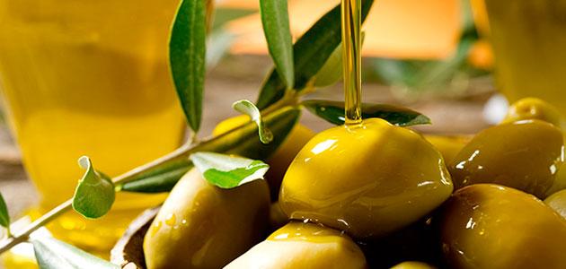 La Dieta Mediterránea rica en AOVE reduce el riesgo de volver a sufrir infartos