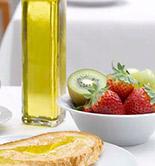 Aceite de oliva, remedio contra la resaca