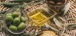 La variabilidad genética influye en el aprovechamiento de los potenciales beneficios de la Dieta Mediterránea