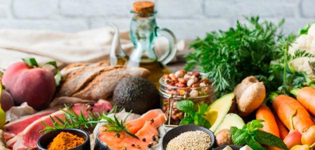 El papel de la Dieta Mediterránea como tratamiento para el Síndrome de Ovario Poliquístico
