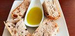 La Dieta Mediterránea rica en AOVE puede ayudar a preservar la salud renal de los receptores de trasplantes