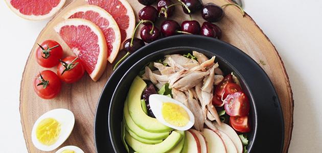 La Dieta Mediterránea reduce el riesgo de enfermedad cardiovascular en poblaciones que incluyen diabéticos