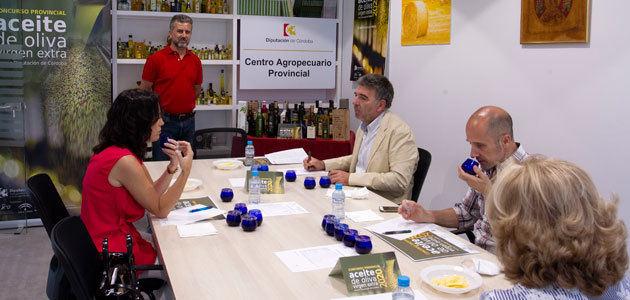 Ya se conocen los ganadores del XIII Concurso a la Calidad de la Diputación de Córdoba 2019/20