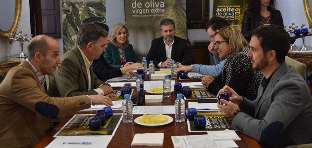 Fallados los premios del Concurso a la Calidad de los AOVEs de Córdoba