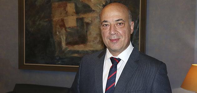 Diputación de Córdoba, un apoyo incansable al olivar y al AOVE
