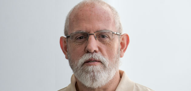 El CSIC nombra a Enrique Martínez Force nuevo director del Instituto de la Grasa