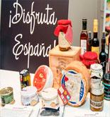 Disfruta España, una plataforma digital para promocionar la cultura y gastronomía de nuestro país