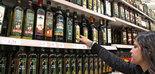 Acuerdo político en la UE contra las prácticas comerciales desleales en la cadena alimentaria
