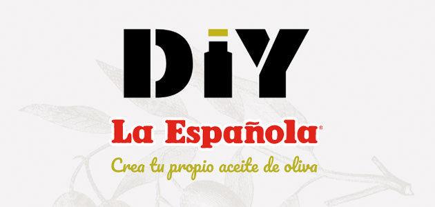 La Española DIY, una plataforma para la personalización del AOVE