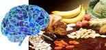 La Dieta Mediterránea puede proteger la salud cerebral a largo plazo