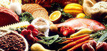 La Dieta Mediterránea retrasa el envejecimiento de las células