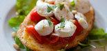 La Dieta Mediterránea se asocia a una reducción de la mortalidad