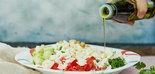 La Dieta Mediterránea combinada con el ejercicio diario ayuda a preservar la salud renal