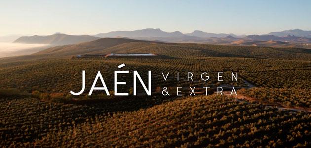 El documental 'Jaén, Virgen & Extra' se proyectará en la ciudad de Jaén del 25 al 29 de noviembre
