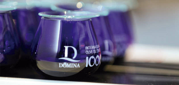 La segunda edición de Domina International Olive Oil Contest premia a 27 AOVEs españoles