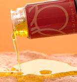 La DOP Estepa estudia las propiedades antioxidantes de sus aceites