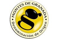 Premios a la Calidad de la DOP Montes de Granada