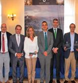 Casas de Hualdo se alza con el Premio al Mejor Aceite de Oliva Virgen Extra Cornicabra 2016