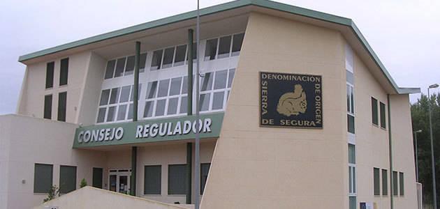 La DO Sierra de Segura recibe el 16% de las ayudas a la modernización de almazaras en Andalucía