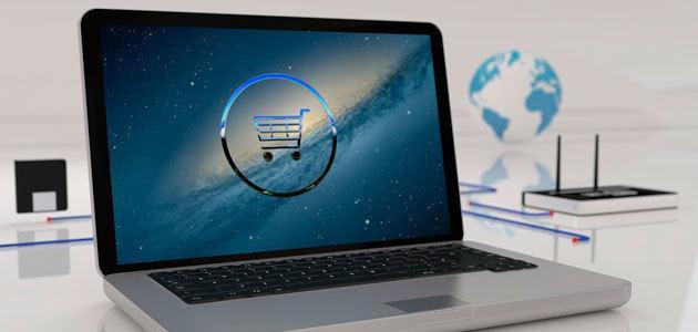 FIAB e ICEX organizan un programa de formación y asesoramiento en comercio electrónico