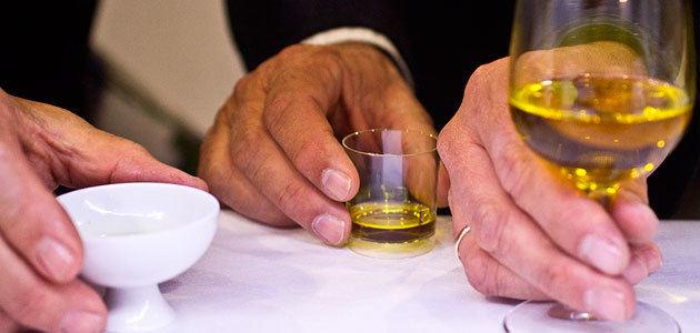 Ebest Elite Olive Oils: una puerta de acceso al mercado chino