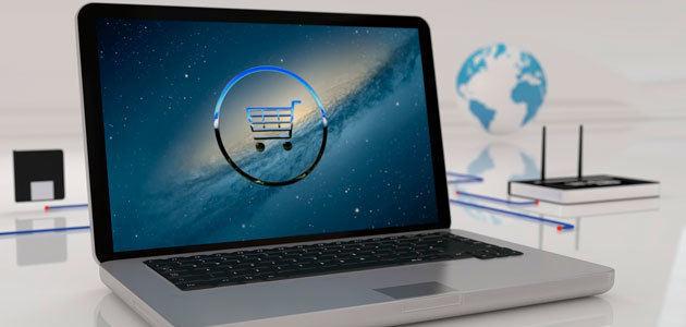 FIAB e ICEX apuestan por el e-commerce para impulsar las exportaciones de los alimentos españoles