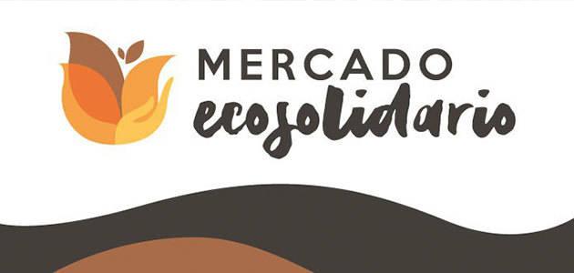 El I Mercado Ecosolidario de Córdoba ofrecerá productos ecológicos de temporada por una buena causa