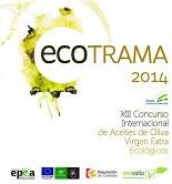El plazo para participar en Ecotrama finaliza el 28 de marzo