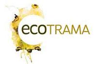 ECOTrama