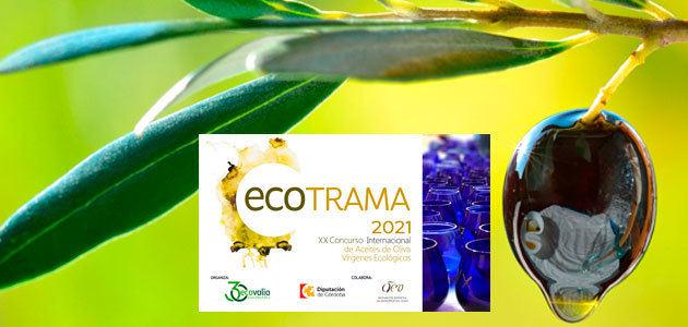 Abierto el plazo de participación en Ecotrama