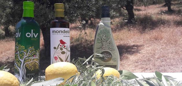 Mondelia se alza con el máximo galardón de Ecotrama 2020