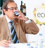 Finca La Torre Selección, Premio Especial Diputación de Córdoba en EcoTrama