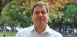 Álvaro Barrera (Ecovalia): 'Es vital una campaña estatal que afiance el significado de los productos ecológicos'