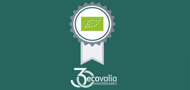 Ecovalia lanza la segunda edición del curso de implantación del sistema de autocontrol en la empresa ecológica