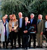 Convocados los Premios a la Investigación y Defensa en Producción Ecológica