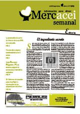 Semanal Nº 909