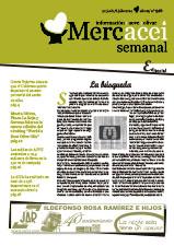Semanal Nº 916